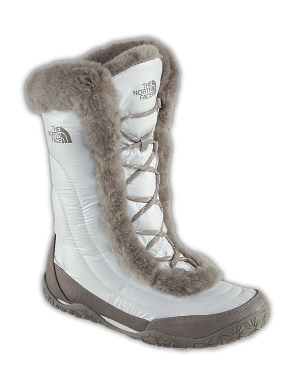 Creative  Waterproof Snow Boot  Snow Boots Helly Hansen And Snow Boots Women